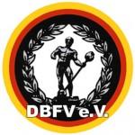 DBFVLogoneu