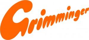 Grimminger Logo-1
