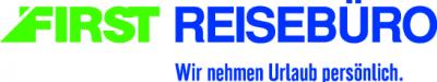 Logo_FRB_Claim_4c_