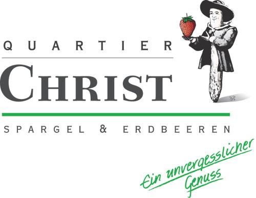 Quartier Christ