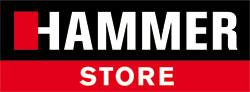 hammer-fitness-store