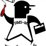 hms-m