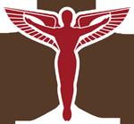 logo_osteopathie