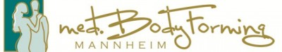 Logo Body Form - 1